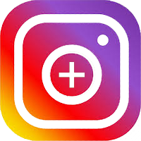 instagram-plus