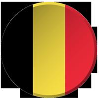 امساكية بلجيكا 2019