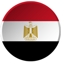 امساكية رمضان 2019 مصر
