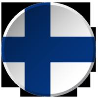 امساكية فنلندا 2019