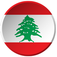 امساكية رمضان 2019 لبنان