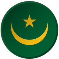امساكية رمضان 2019 موريتانيا