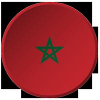 امساكية رمضان 2019 المغرب