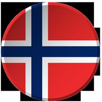 امساكية النرويج 2019