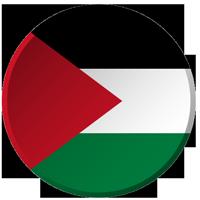 امساكية رمضان 2019 فلسطين