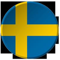 امساكية السويد 2019