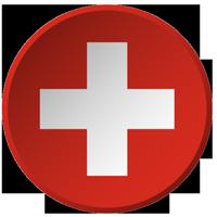 امساكية سويسرا 2019