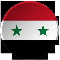 امساكية رمضان 2019 سوريا