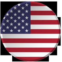 امساكية أمريكا 2019