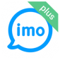 تنزيل ايمو بلس Imo2 لفتح حسابين ايمو في نفس الجهاز ايمو بلس 2020