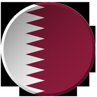 امساكية رمضان 2019 قطر