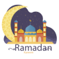 فتاوي رمضان في الصيام والزكاة فتاوي رمضانية مهمه معاصرة يكثرالسؤال عنها، احكام رمضان الفقهية