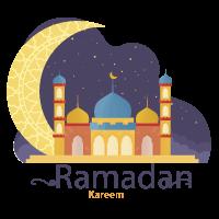 ramadan-fasting-fatwas