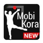 موبي كورة النسخة الجديدة