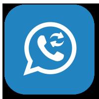 تحديث واتس اب بلس للاندرويد 2021 Whatsapp plus update