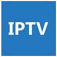تحميل برنامج iptv للاندرويد والكمبيوتر 2020 لمشاهدة القنوات المشفرة بدون تقطيع