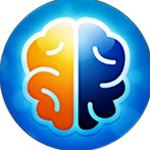 العاب العقل اقوى لعبة ذكاء للاندرويد