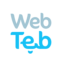 web-tib