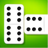 تحميل لعبة domino للاندرويد اخر اصدار مجانا