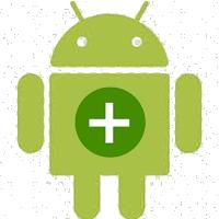 plus-app