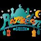 مسابقة رمضانية اسئلة واجوبة 2020 مع افضل تطبيقات الغاز رمضان 1441