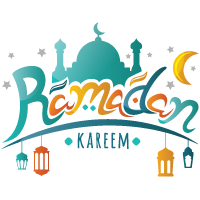 ramadan quiz islamic questions