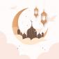 تنزيل معايدات عيد الفطر واجمل مسجات العيد 2021 و برنامج رسائل العيد