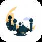 افضل برامج مسابقات رمضان 2020 بجوائز مالية قيمة وكيفية الاشتراك فيها