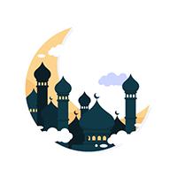 مسابقات رمضانية وجوائز نقدية قيمة ، افضل برامج مسابقات رمضان 2021