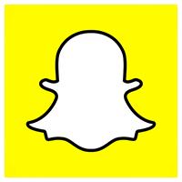 تحديث السناب شات الجديد Snapchat update اخر اصدار للاندرويد