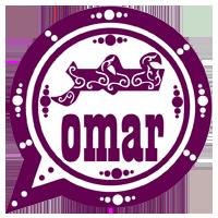 obwhatsapp