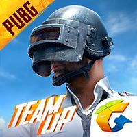 تحميل لعبة ببجي PUBG للاندرويد والكمبيوتر 2020