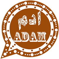 whatsapp-adam
