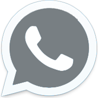 whatsapp-grey