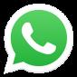 تنزيل واتس اب يدعم مكالمات فيديو Apk واتساب مكالمات مجانية بدون حظر
