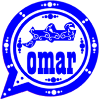 whatsapp-omar-blue