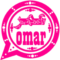 whatsapp-omar-wardi