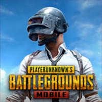 تحميل تحديث لعبة pubg mobile apk للاندرويد اخر اصدار