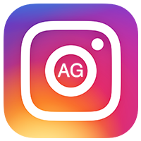 AGInstagram-plus