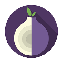 اوربوت بروكسي مع تور Orbot Proxy with Tor