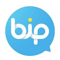 تحميل تطبيق بيب ماسنجر التركي للاندويد