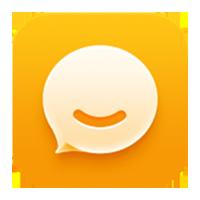 برنامج receive sms يعطيك رقم امريكي للواتس اب