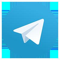 تحميل تليجرام للكمبيوتر بالعربي اخر اصدار 2021