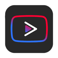 تحميل يوتيوب بلس للاندرويد youtube plus apk