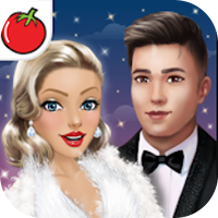 تحميل لعبة ملكة الموضة للاندرويد اخر اصدار مجانا