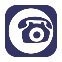 تنزيل برنامج free conference call