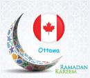 تحميل امساكية رمضان 2021 كندا اوتاوا ، موعد الامساك والافطار 1442