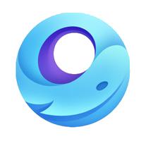 تحميل المحاكي الصيني الجديد للكمبيوتر من الموقع الرسمي gameloop