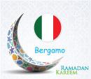 امساكية رمضان 2021 ايطاليا بيرغام موعد الامساك والافطار 1442