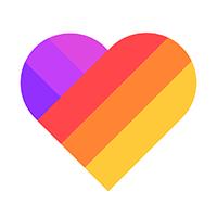 تحديث لايكي الجديد اخر اصدار likee update